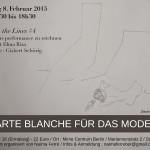 carte+blanche-+flyer