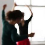 dance-vorm-fenster